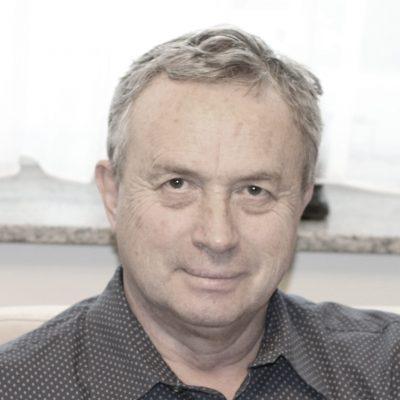 Walter Leitl
